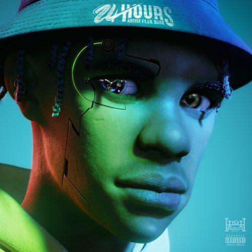 A Boogie Wit Da Hoodie Lil Durk 24 Hours