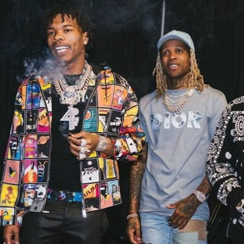 Lil Baby Lil Durk Voice Of The Heroes album release date