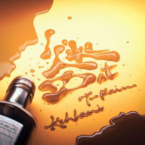T-Pain Kehlani I Like Dat