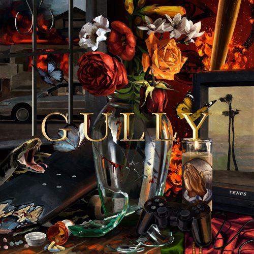 Gully original motion picture soundtrack album stream