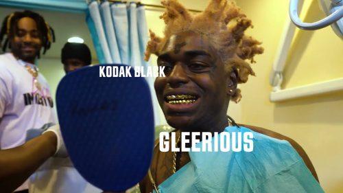 Kodak Black Gleerious video