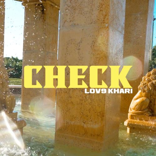 Lov9 Khari Check video