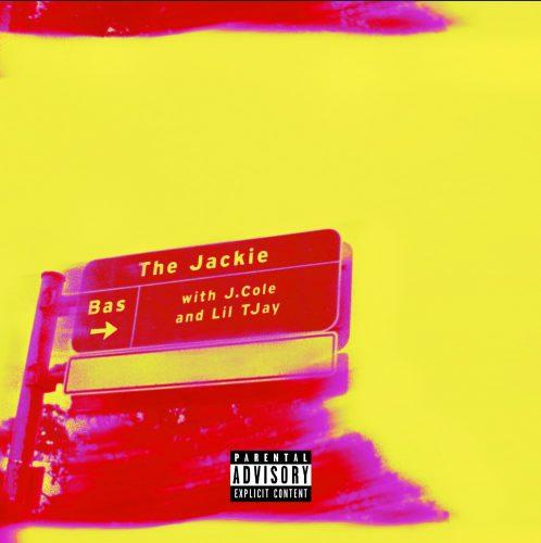 Bas J. Cole Lil Tjay The Jackie