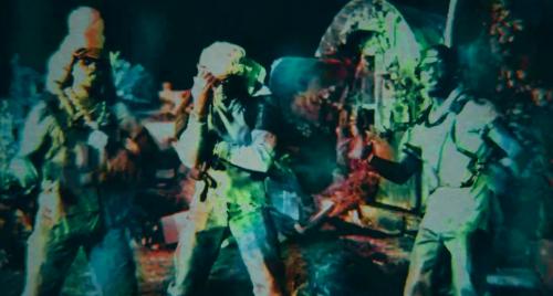 Migos Roadrunner video