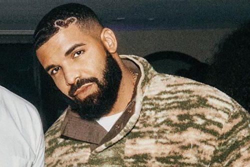 Drake Certified Lover Boy album release date