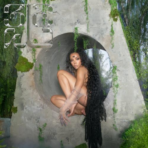 Tinashe 333 album stream