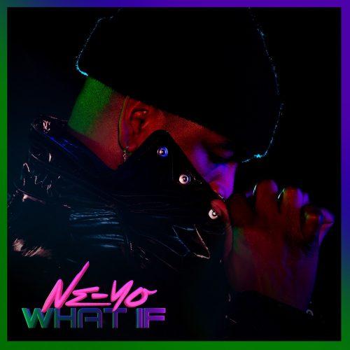 Ne-Yo What If