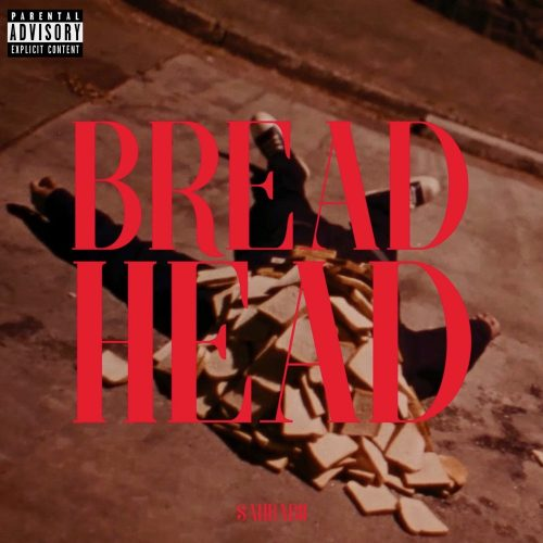 SahBabii Bread Head