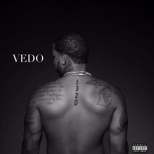 Vedo 1320 album stream