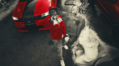 Moneybagg Yo Lil Durk EST Gee Switches & Dracs video