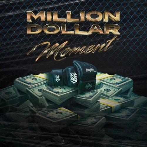Wiz Khalifa Million Dollar Moment